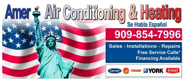 Air Conditioning, AC, Air Conditioning Service, Contractors, Air Conditioning Repair, Air Conditioning Installation, New, Residential, Commercial, Heating and Cooling, HVAC.